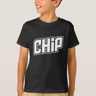 Couple Chip off the old block T-Shirt