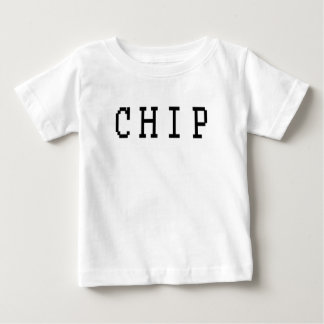 Couple Chip off the old block T Shirt K.png