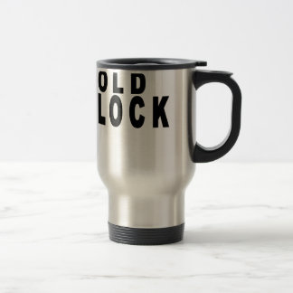 Couple Chip off the old block T Shirt.png Travel Mug
