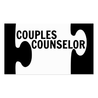 couples counselor Growing self counseling & coaching: meet our team of expert marriage counselors, love, life and career coaches,  hi, i am dori, a couples counselor,.