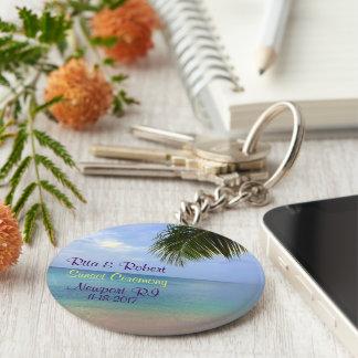 Couples in Love. | Key Chain. Keychain