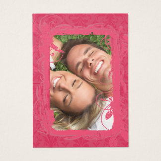 Couples Photo Cards