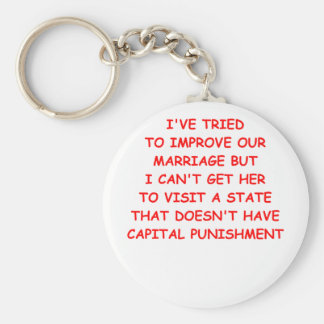 couples therapy key chain