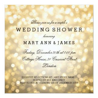couple wedding shower invitations & announcements | zazzle, Wedding invitations