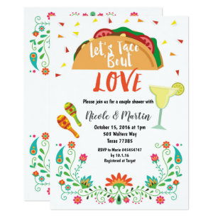 7f481992a71 couple wedding shower invitations - Yok.kubkireklamowe.co