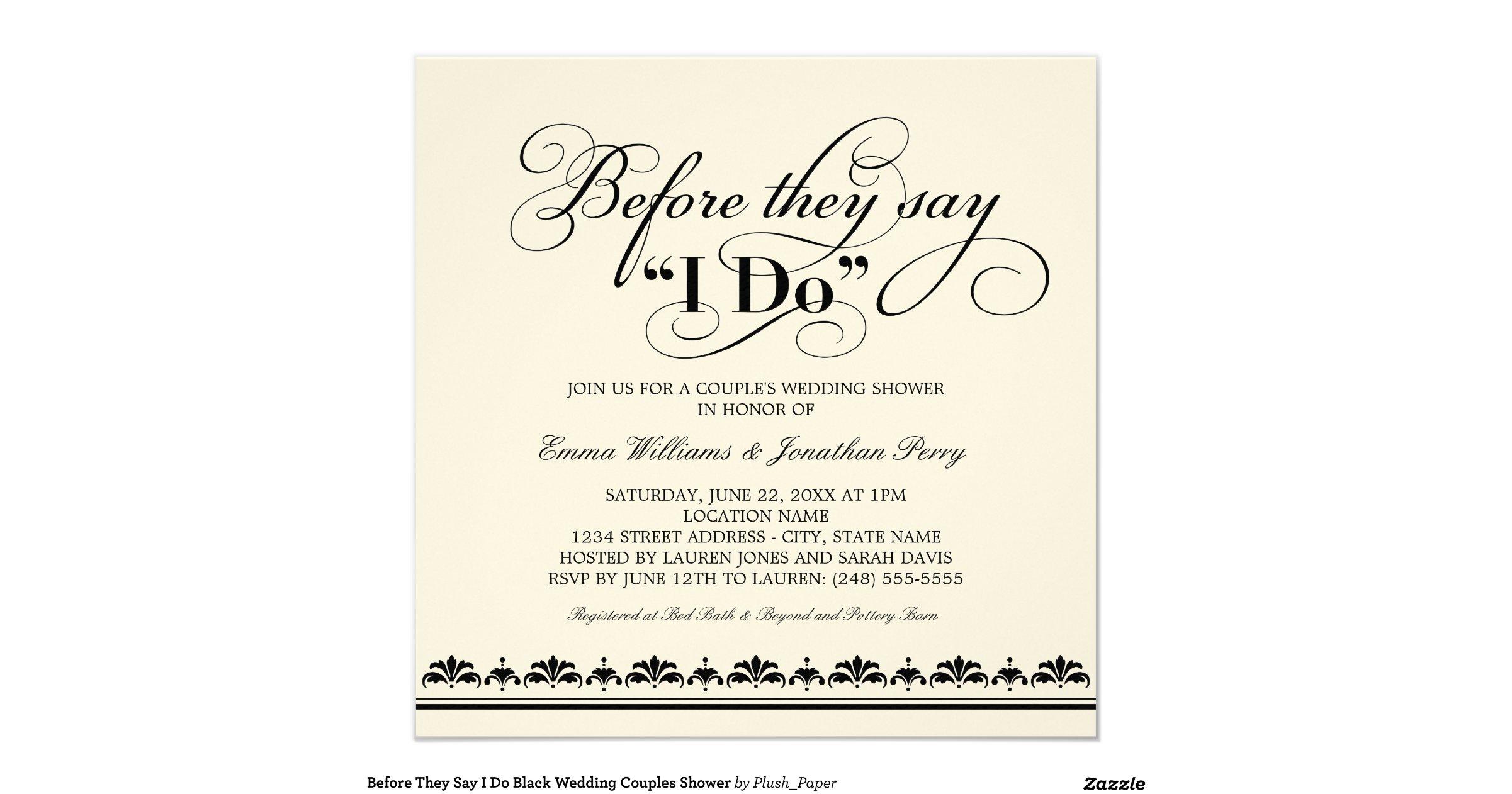 Couples Wedding Shower Invitation Wedding Vows R8cc5c5d193d743dc8e97d6c158c95772 Zk91m 1200