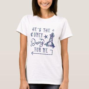 f3f1ec2af9 Matching Anniversary T-Shirts - T-Shirt Design & Printing   Zazzle