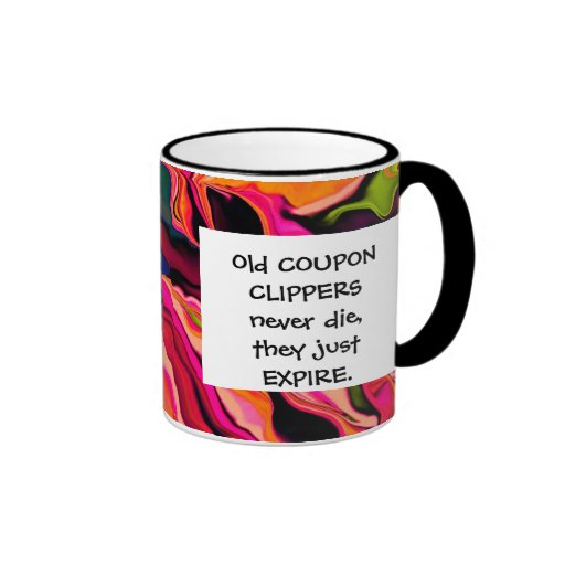 mugs coupons print wholesale