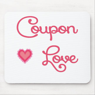 Coupon Love 2.png Mouse Pad