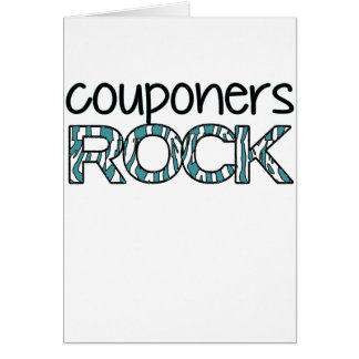 COUPONERS ROCK.png Card