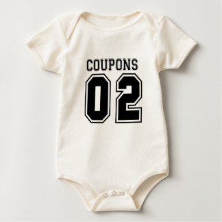 COUPONS 02.png Baby Bodysuit