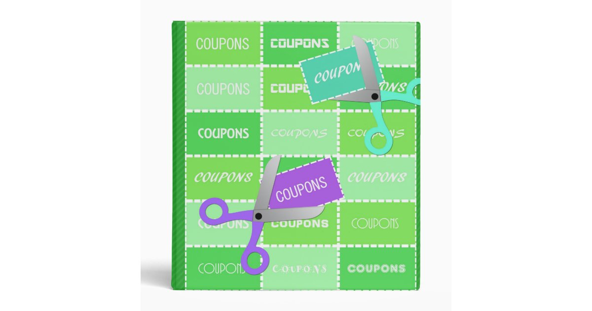 Zazzle buttons coupon code dove soap coupons uk how to print your business card with zazzle logaster reheart Image collections