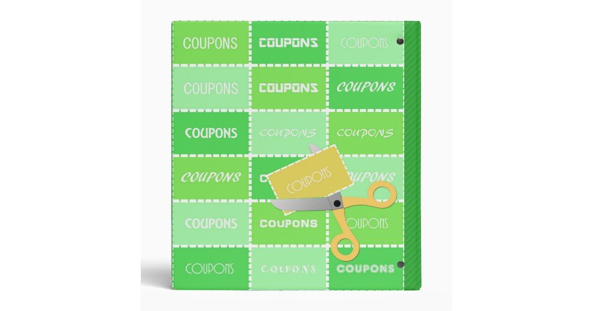 Zazzle coupon codes diapers coupons online zazzle promo codes couponit free coupons colourmoves