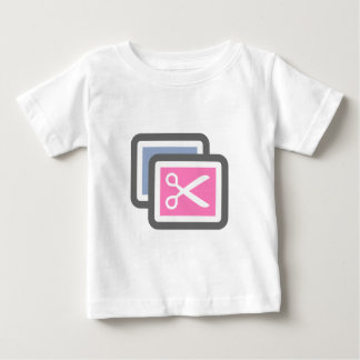 COUPONS INFANT T-SHIRT