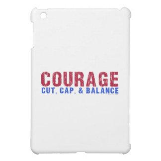 Courage iPad Mini Case