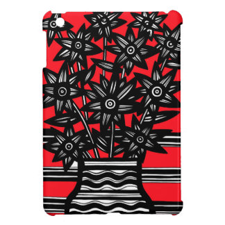 Courageous Commend Innovate Delight iPad Mini Cases