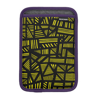 Courageous Easy Supporting Robust iPad Mini Sleeve