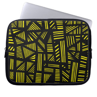Courageous Easy Supporting Robust Laptop Sleeves