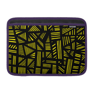 Courageous Easy Supporting Robust MacBook Air Sleeve