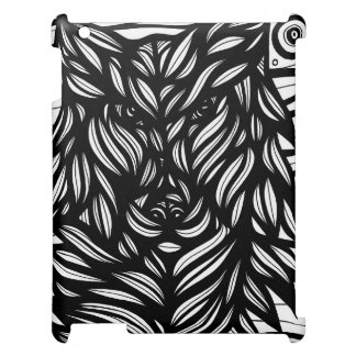 Courageous Shy Remarkable Friendly Case For The iPad 2 3 4