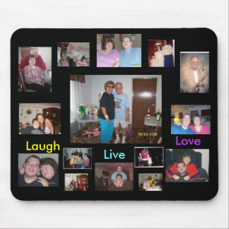 court and roy2, 11456_1238975068095_1640823475_... mouse pad