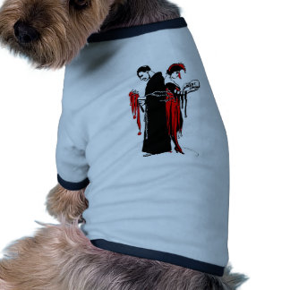 court-jester-costumes-3 dog clothes