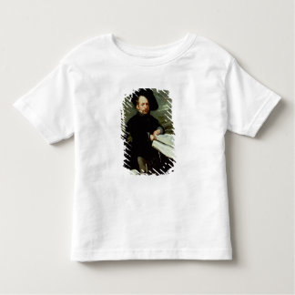 Court Jester, El Primo Toddler T-shirt