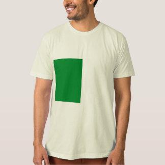 Court Saint Etienne, Belgium Shirt