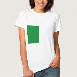 Court-Saint-Etienne, Belgium Shirts