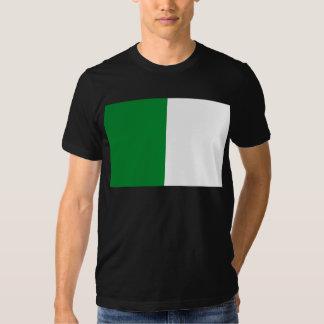 Court-Saint-Etienne, Belgium T Shirt