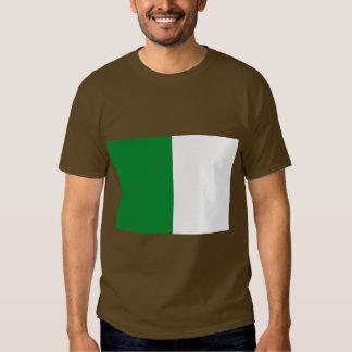 Court Saint Etienne, Belgium T Shirt