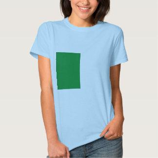 Court Saint Etienne, Belgium T Shirts