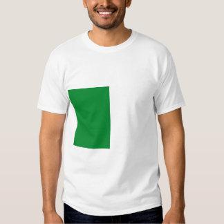 Court Saint Etienne, Belgium T-shirts