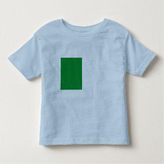 Court Saint Etienne, Belgium Tee Shirt