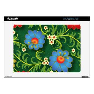Courteous Merit Remarkable Positive Acer Chromebook Decals