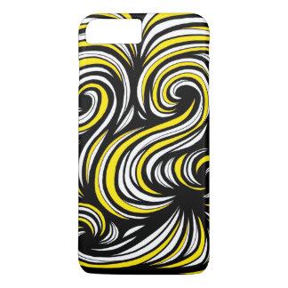 Courteous Sincere Paradise Gregarious iPhone 8 Plus/7 Plus Case