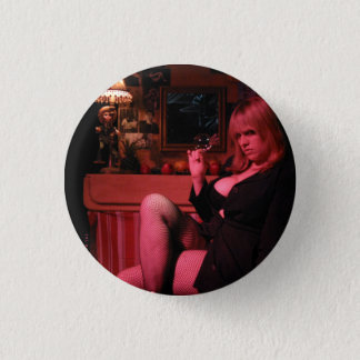 Courtney Knight bubbles button type 2