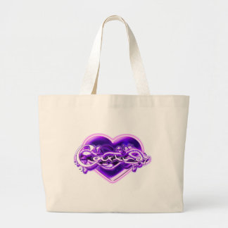Courtney Large Tote Bag