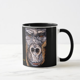 Cousin Mug