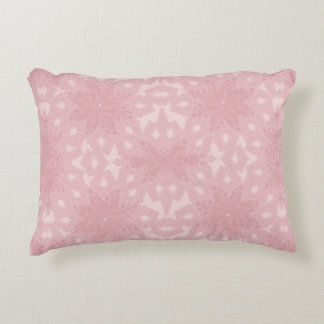 coussin accent pillow