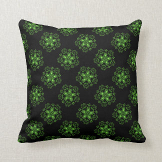 Coussin Vision n°1