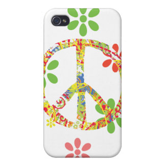Couture Design XVI Apple iphone Case Covers For iPhone 4