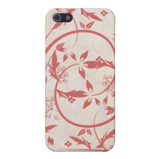 Couture Design XXX Apple iphone Case