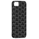 Couture iPhone Case iPhone 5 Cover