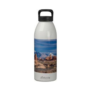 Cove Arch Drinking Bottle