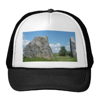 Cove at Avebury Trucker Hat