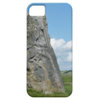 Cove at Avebury iPhone SE/5/5s Case
