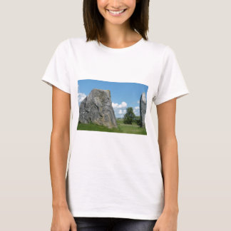 Cove at Avebury T-Shirt