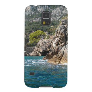 Cove Galaxy S5 Covers