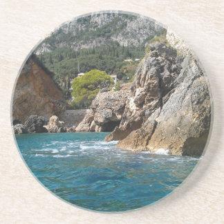 Cove Coasters